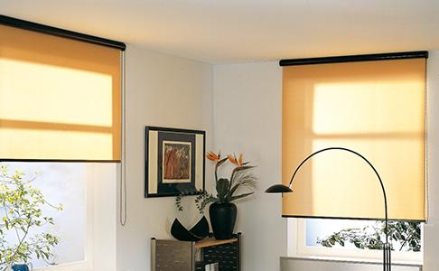 rollos nach ma bei ihr rollo nach ma konfigurieren. Black Bedroom Furniture Sets. Home Design Ideas
